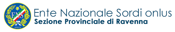 Sezione Provinciale Ravenna